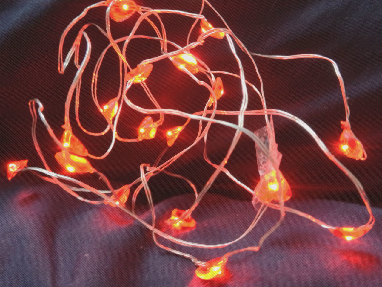 illuminated, no people, christmas decoration, christmas, close-up, indoors, night