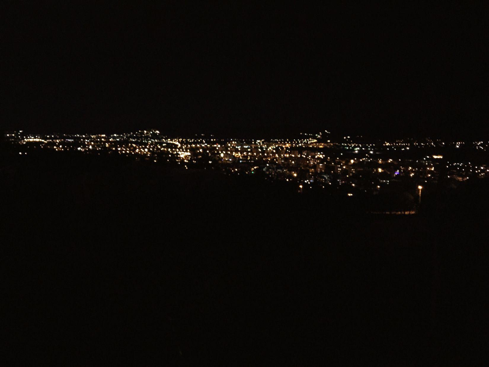 City view Targu Mures First Eyeem Photo