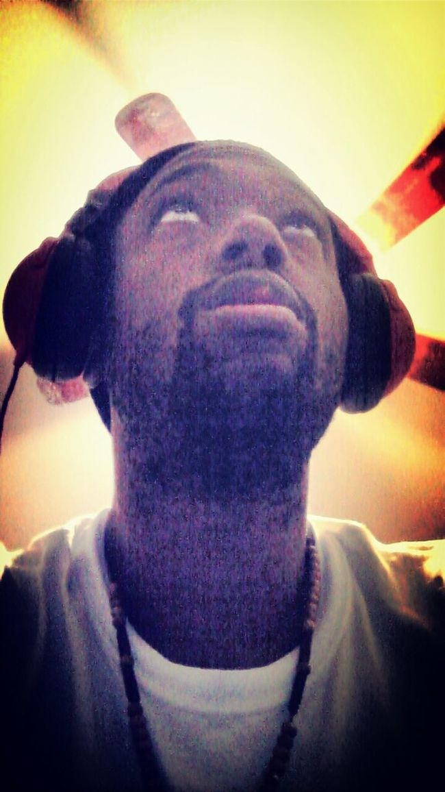 Studio flow searching for tracks to Lay