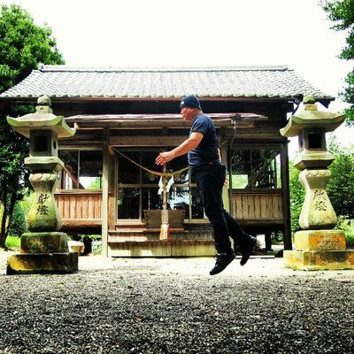 Today's Levitation no app #levitation#levitate#levitating #levitasihore#levitasi#moonleap #jump#whpjumpstagram#jumpstagram#me#japan#shadow#grasslevelseries#webstagram#instagram #photooftheday #instadaily #instagood#igers#follow#picoftheday#sky Bestoftheday Igers Me Jumpstagram Happy Instagood Sky Instagramhub Shadow Webstagram Jump Instadaily Levitation Tweetgram Japan Grasslevelseries Shrine Moonleap Photooftheday Whpjumpstagram Instagram Levitate Picoftheday Levitasi Levitating Levitasihore Follow Photogramers Instamood