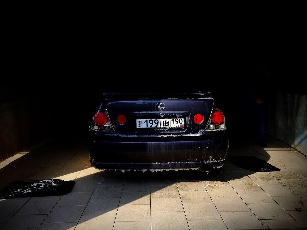 Lexus Lexus Is300 Lexus Is200 Altezza Car Cars CarShow Beauty Photo Followme Like Good Automobile Auto Avto Like4like Likes Likeforlike Photography Follow Follow4follow Beautiful Photoshoot