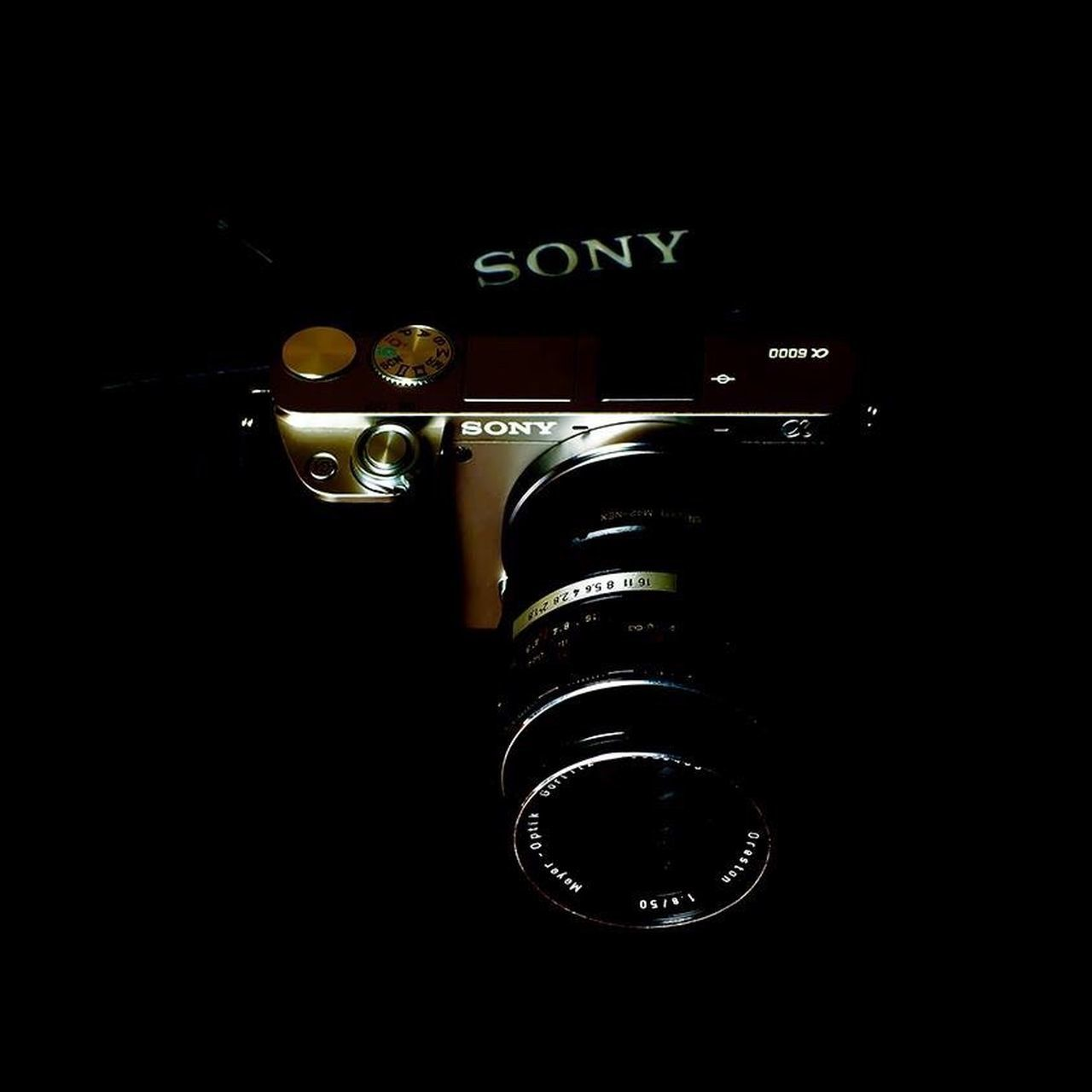 Sony a6000 Black Background Sony Sony A6000 Sonyimage Sonyphotography Sony α♡Love
