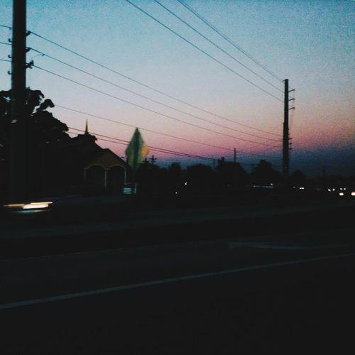 Tumblr Streetphotography Grunge