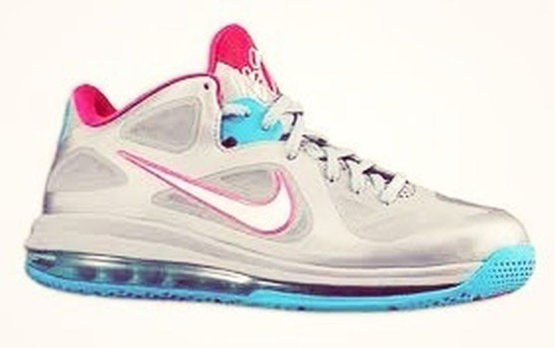 #want #lebrons #9lows