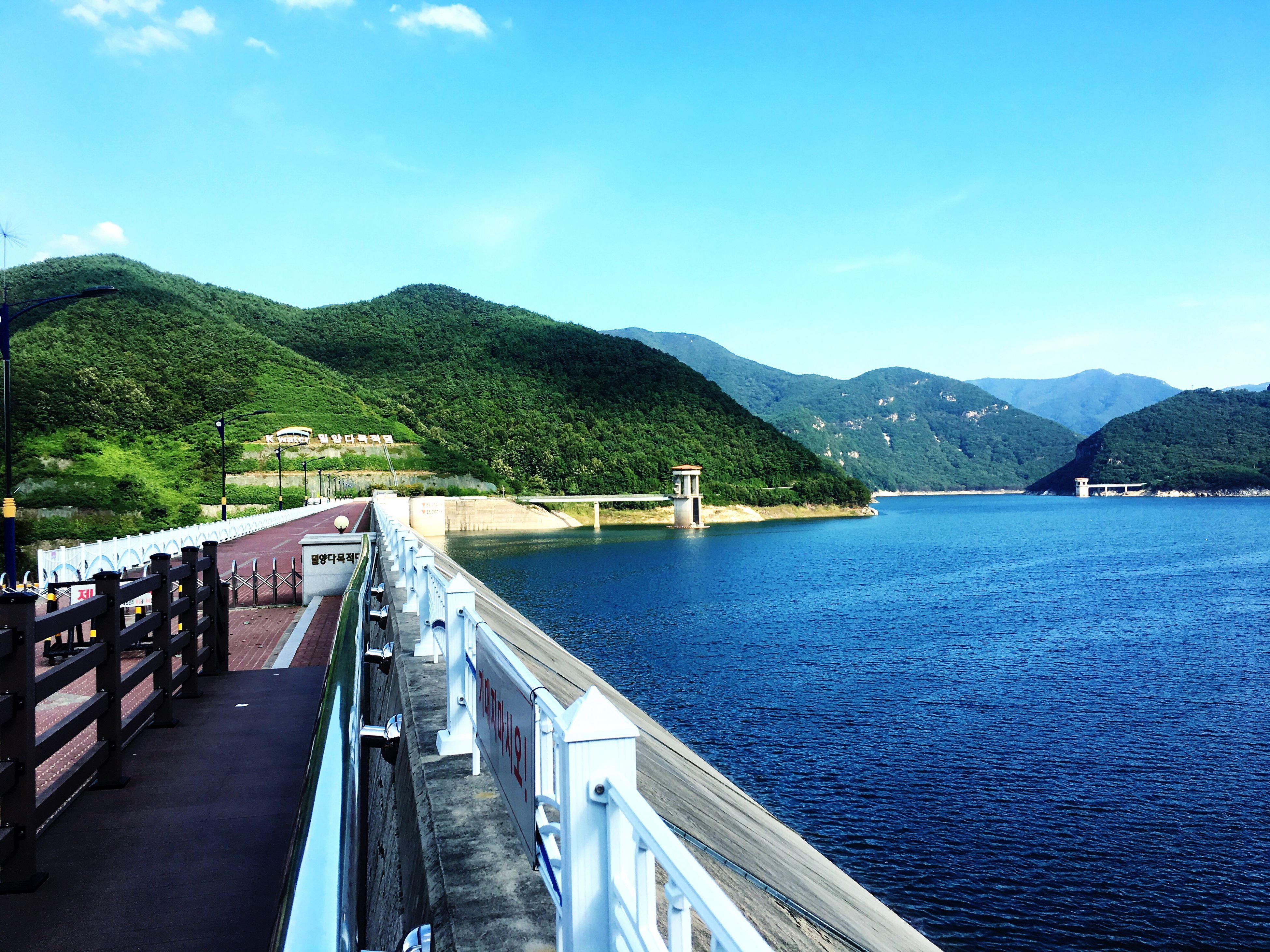 Lake First Eyeem Photo