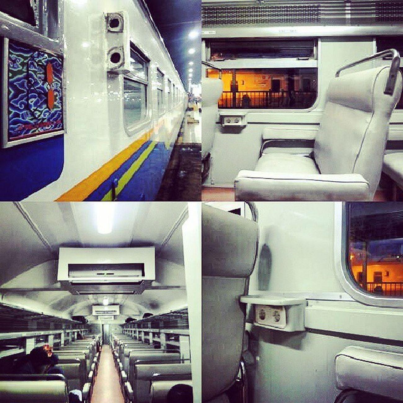 Interior K2 Ciremai Ekspress BD-CN Railfans Daop2 Interior Instadroid instalike like bandung fadever igers