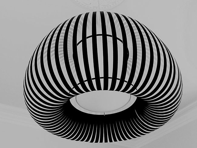 Abstract Lightshade