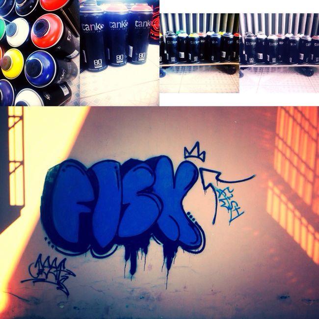 tanko graffiti Hanging Out Taking Photos Hello World Enjoying Life Hi! Check This Out