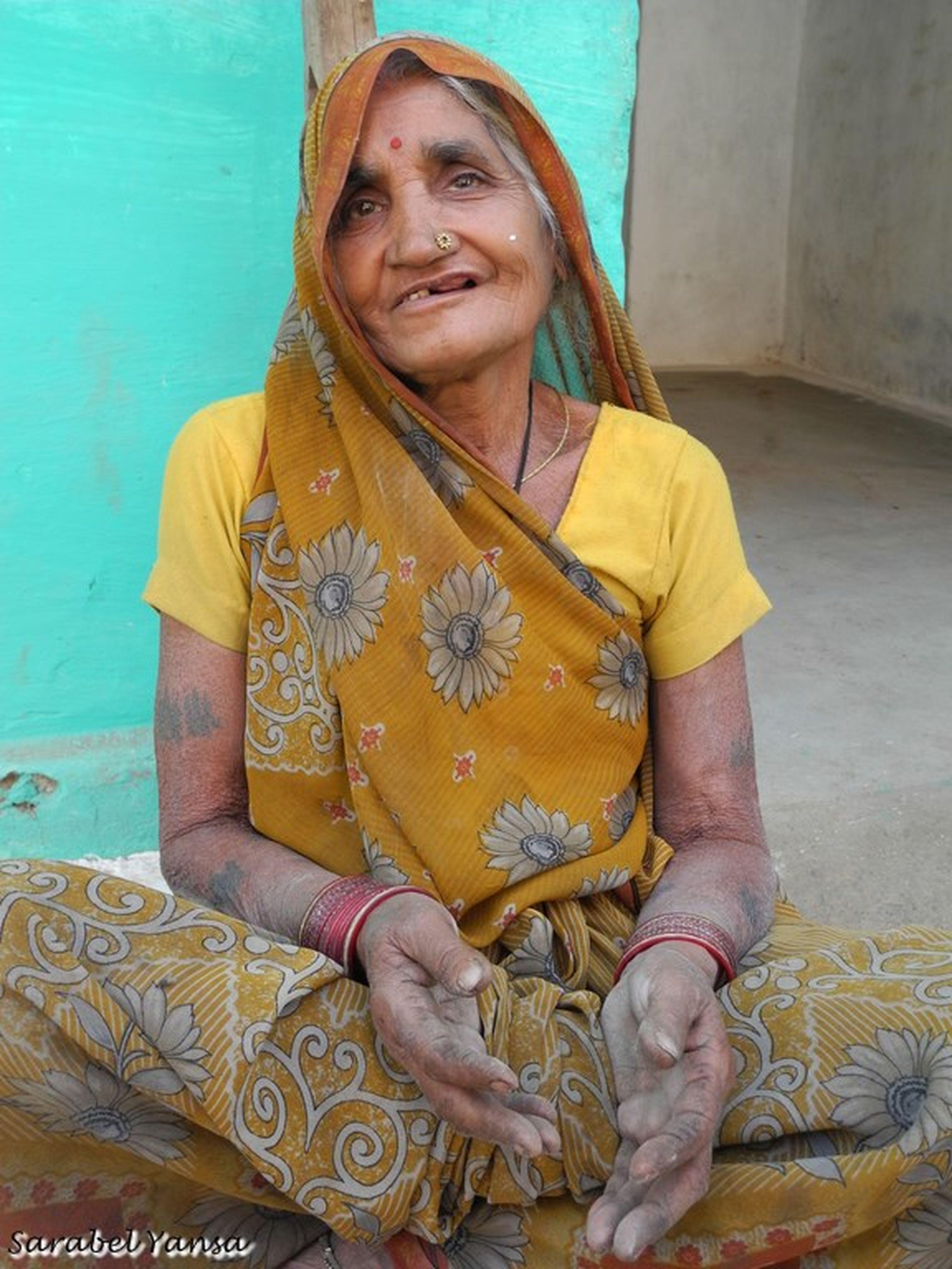 PerDiemTributeDay WorldPopulationDay DiaMundialDeLaPoblacion India