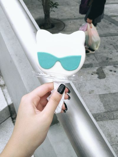 coconut ice cream 💙😱😿 Bangkok Thailand. Bangkokeater Icecream🍦 Icecream Ice Cream Coconut Cats Catlover Cat Lovers