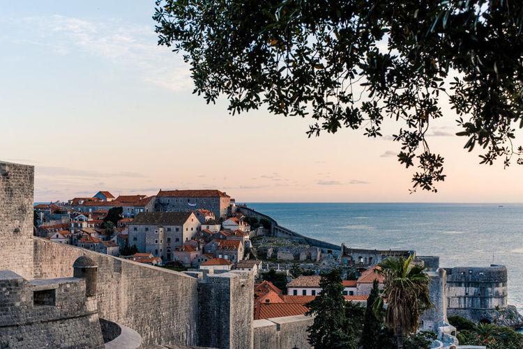 Dubrovnik Travel Photography King's Landing Historical Traveling Europe Trip Old Town Dubrovnik, Croatia Architecture Hello World Croatia Travel Europe
