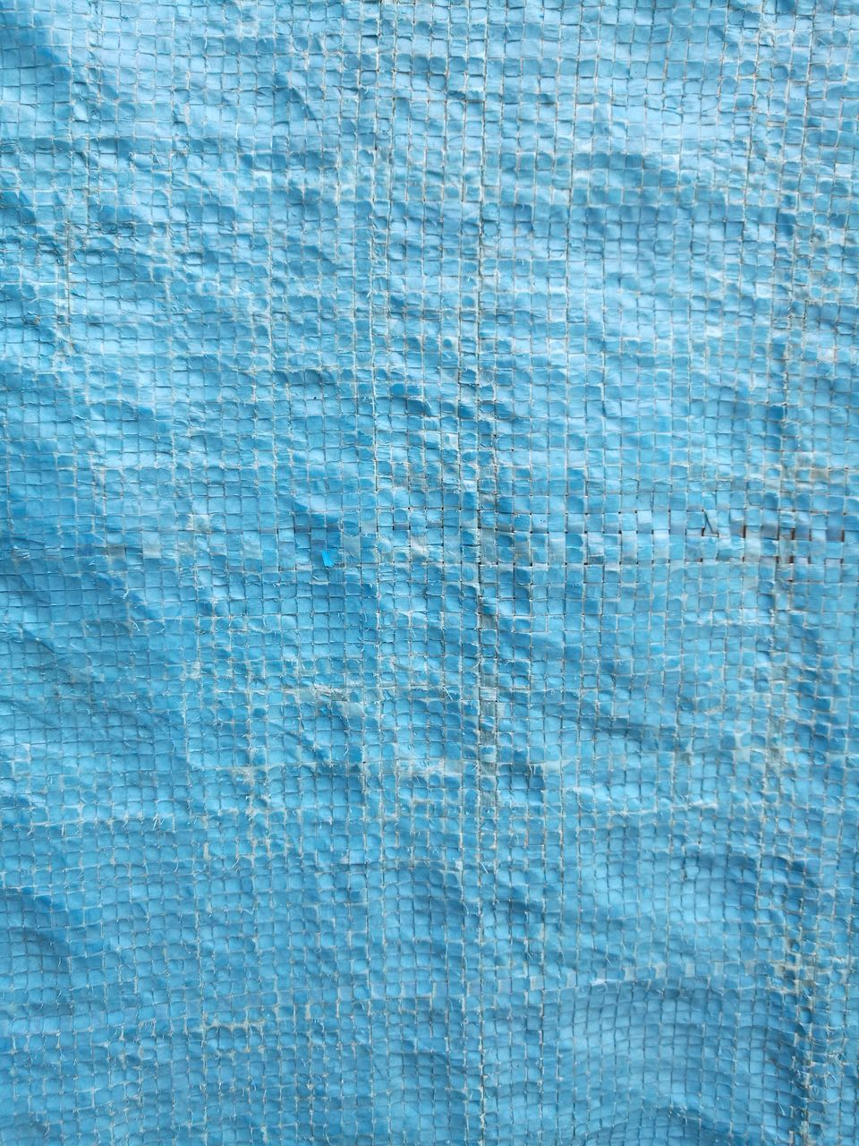 backgrounds, textured, blue, full frame, abstract, pattern, material, no people, textile, close-up, wood grain, nature, day