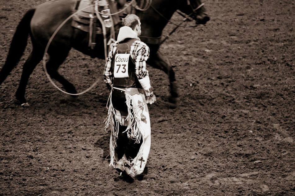 outdo This Week On Eyeem Texas Photographer Eyeemphotography EyeEm Gallery Black & White Photography Black And White Collection! EyeEm Best Shots - Black + White Ors Adult Day Men People Cowboy Rodeo Low Sectionstock show San Angelo