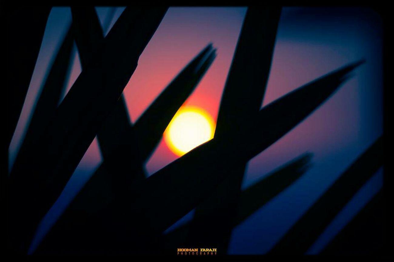 Beautiful Sunset Sunset 500px Photography