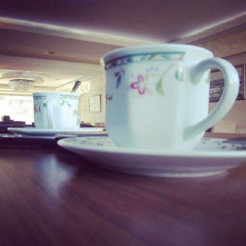 Selamun Aleykum Unutulmazanlar Kahvehatrı Coffee A moment remember