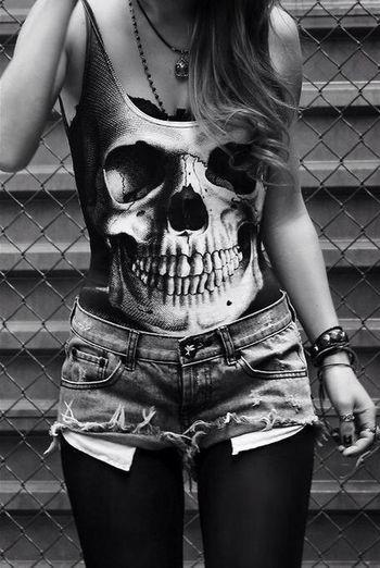 Like?☺
