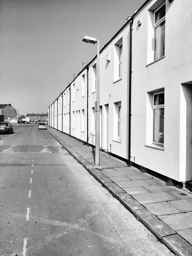Lines House Monochrome Blackandwhite Urban Geometry Streetphotography Taking Photos Eye4photography  Being Creative
