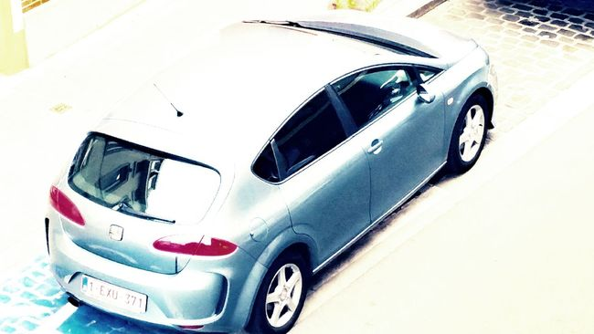 Seat LEon Car Car Love <3