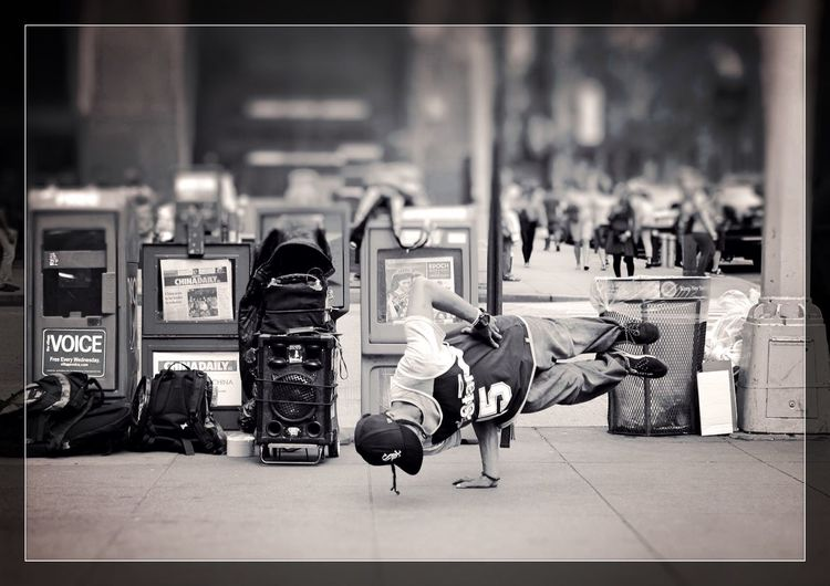Battle Of The Cities New York New York City Breakdance Breakdancing Breakdancer Breakdanceeverywhere Streetphotography Street Photography Streetart Streetdance Streetdancing Streetdancer Manhattan HipHop HipHopStyle HipHopDancer