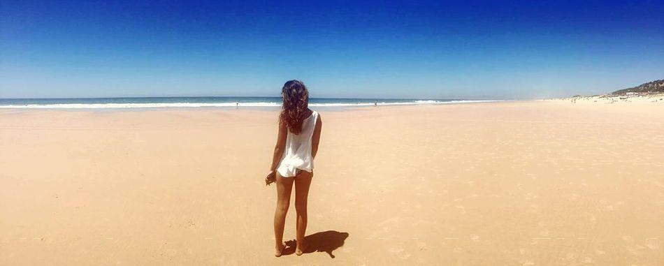 Beach day Enjoying Life First Eyeem Photo
