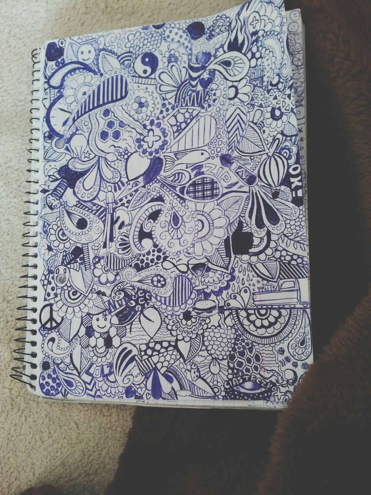♥♡♥ Drawing Drawings Art My Draw ♥