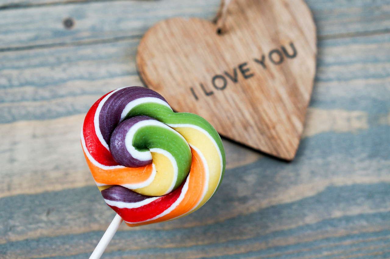 Beautiful stock photos of valentinstag,  Candy,  Close-Up,  Day,  Food