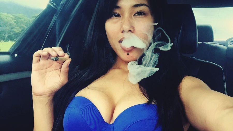 420hunnys🍁🍯 Frenchyyy Weeeded 420hunnys