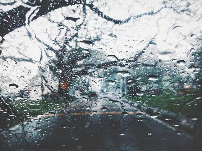 //💦🌁🌂 Raintown