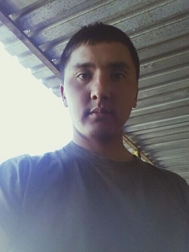 . First Eyeem Photo