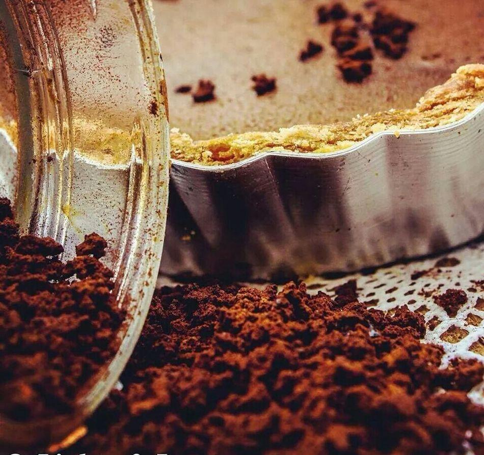 Beautiful stock photos of chocolate, Brown, Chocolate, Close-Up, Coco