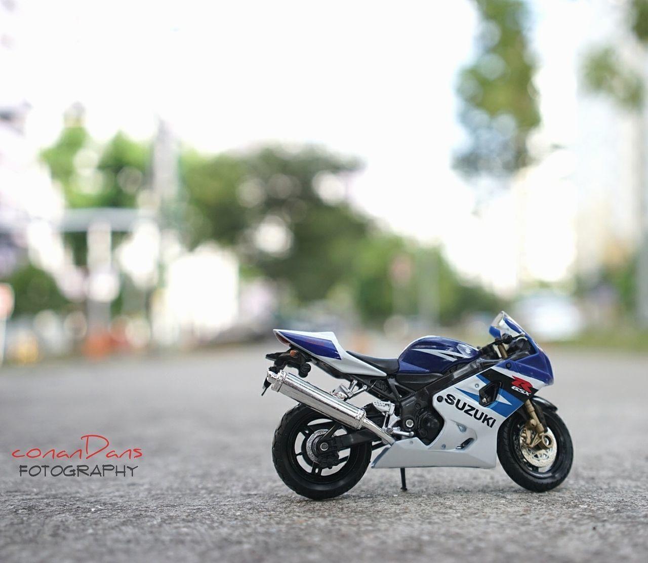 Motorbike Motorsport Motorcycle Outdoors Sports Race Toyphotogallery Toyphotography Toy Photography Suzuki Motorcycles Suzuki Toy Photo Toy Photo Challenge Biker The Week On EyeEm