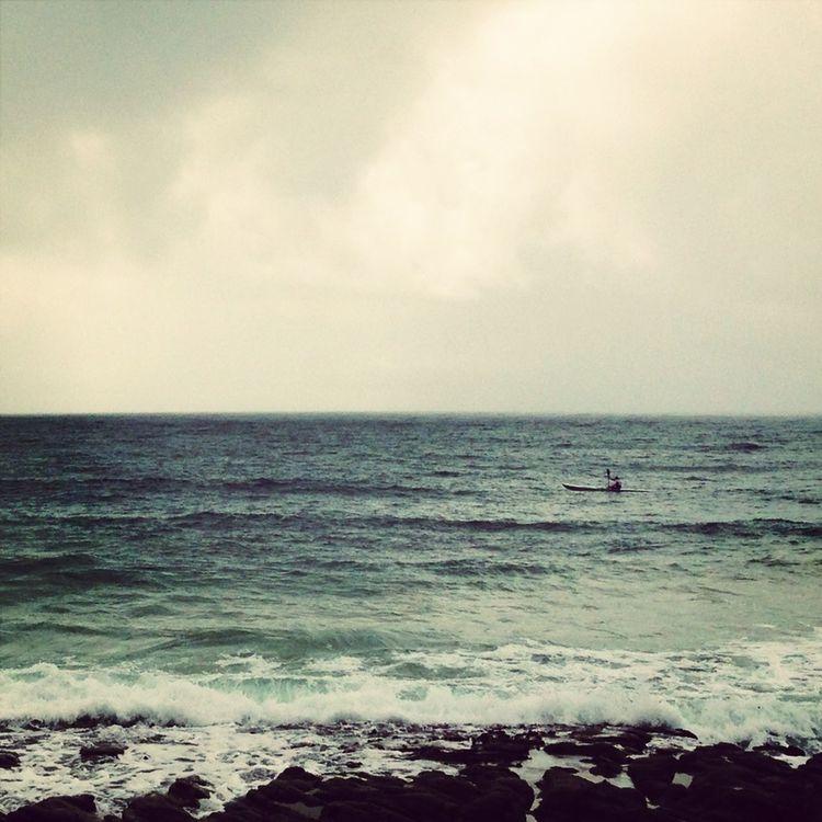 #pacific Ocean