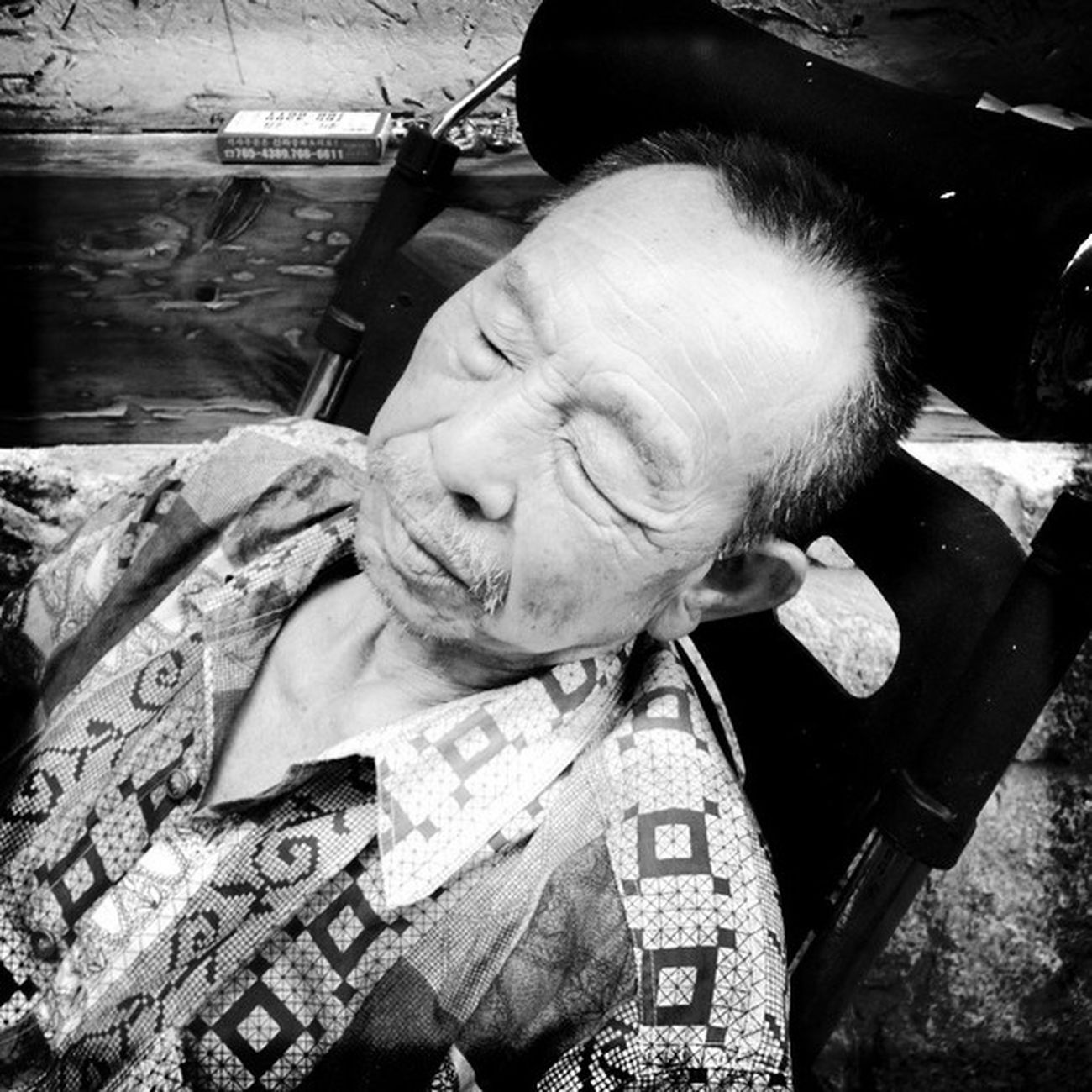 Siesta #Hipstamatic #Oggl #JohnS #BlacKeysXF Hipstamatic Johns Oggl BlacKeysXF