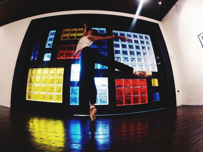 Ballet pose Ballerina Photoshoot Ballet #ballet Dancer Check This Out Hello World Cheese! Taking Photos Enjoying Life Popular Photos #Gopro