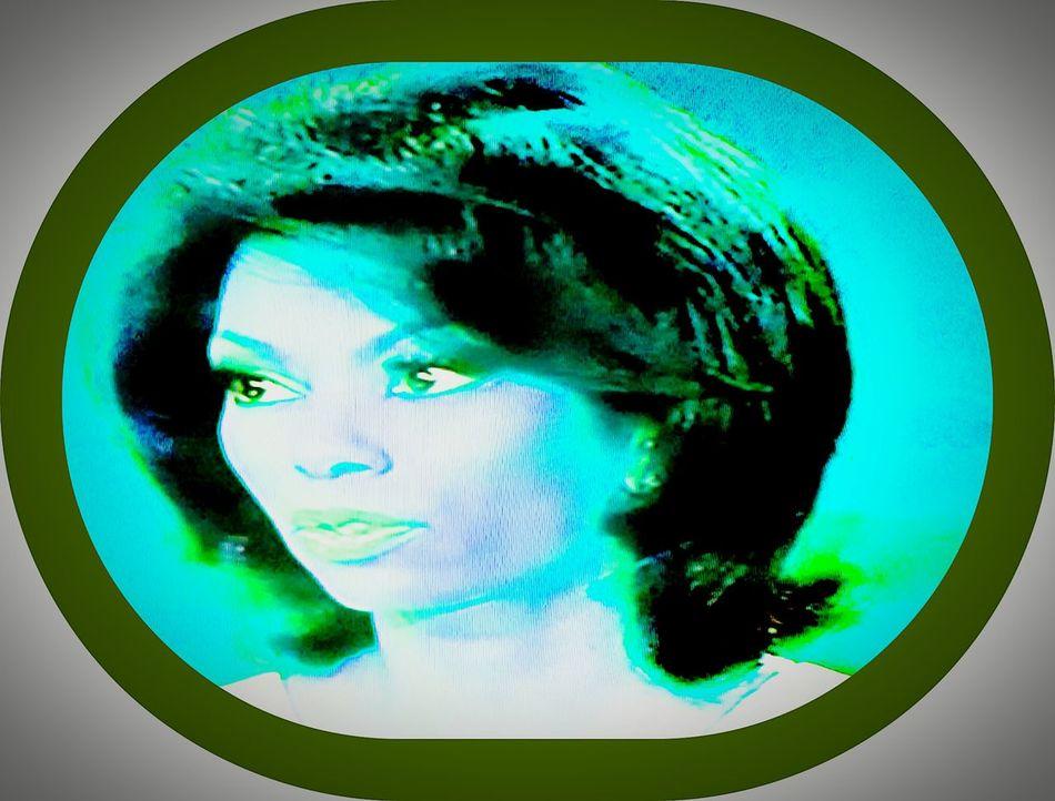 Foxylady Foxnews News On TV Beautiful People Smartgirl