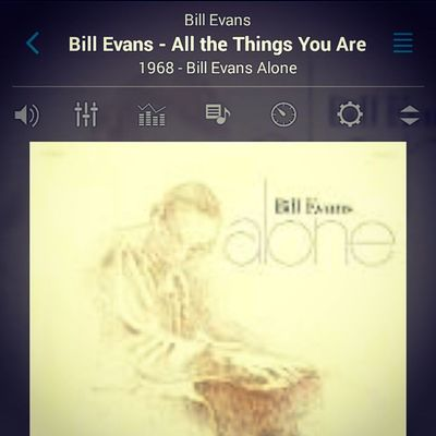 Bill Evans Midastouch Jazz Musicwithoutnotions