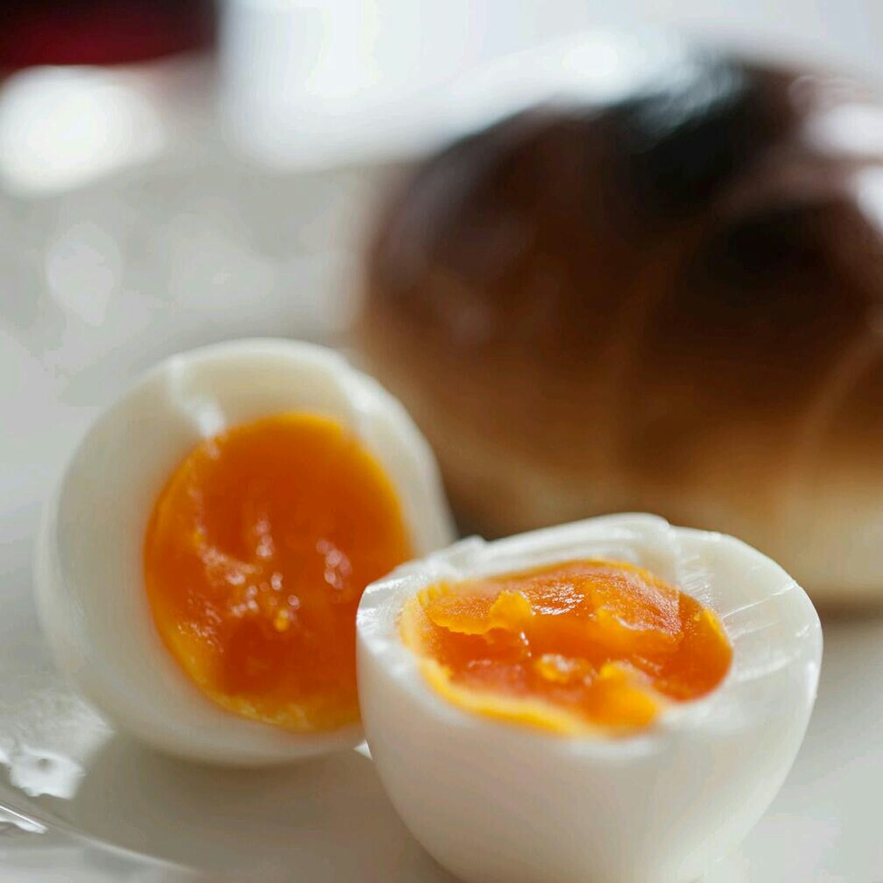 Beautiful stock photos of egg, Boiled, Bread, Close-Up, Egg