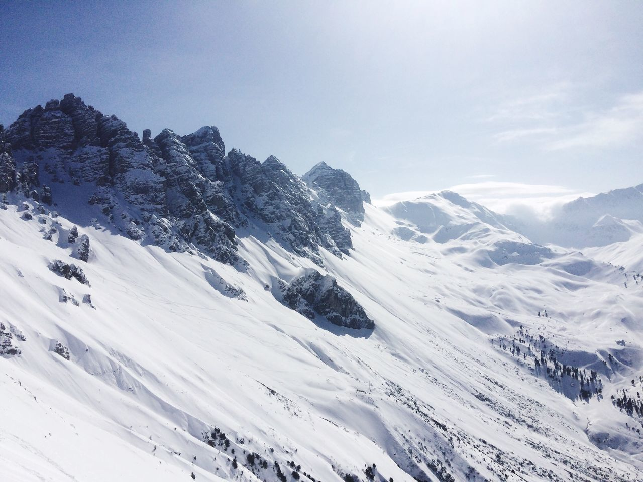 AxamerLizum Freizeitticket Fun Skiing Sun That's Me Check This Out Cheese! Relaxing Taking Photos Enjoying Life