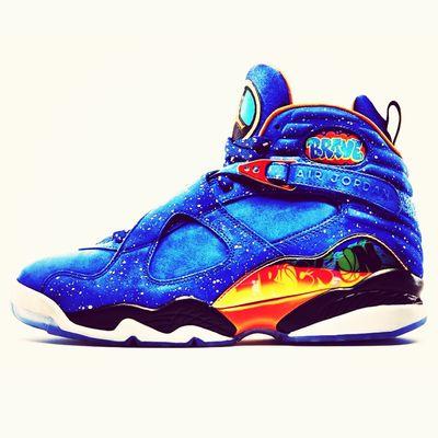 Photography Fashion Sneakers Kicks Sneakerhead  Jordan DB8's🔥🔥🔥 Jordans Shoes Wdwyt Nike Heat