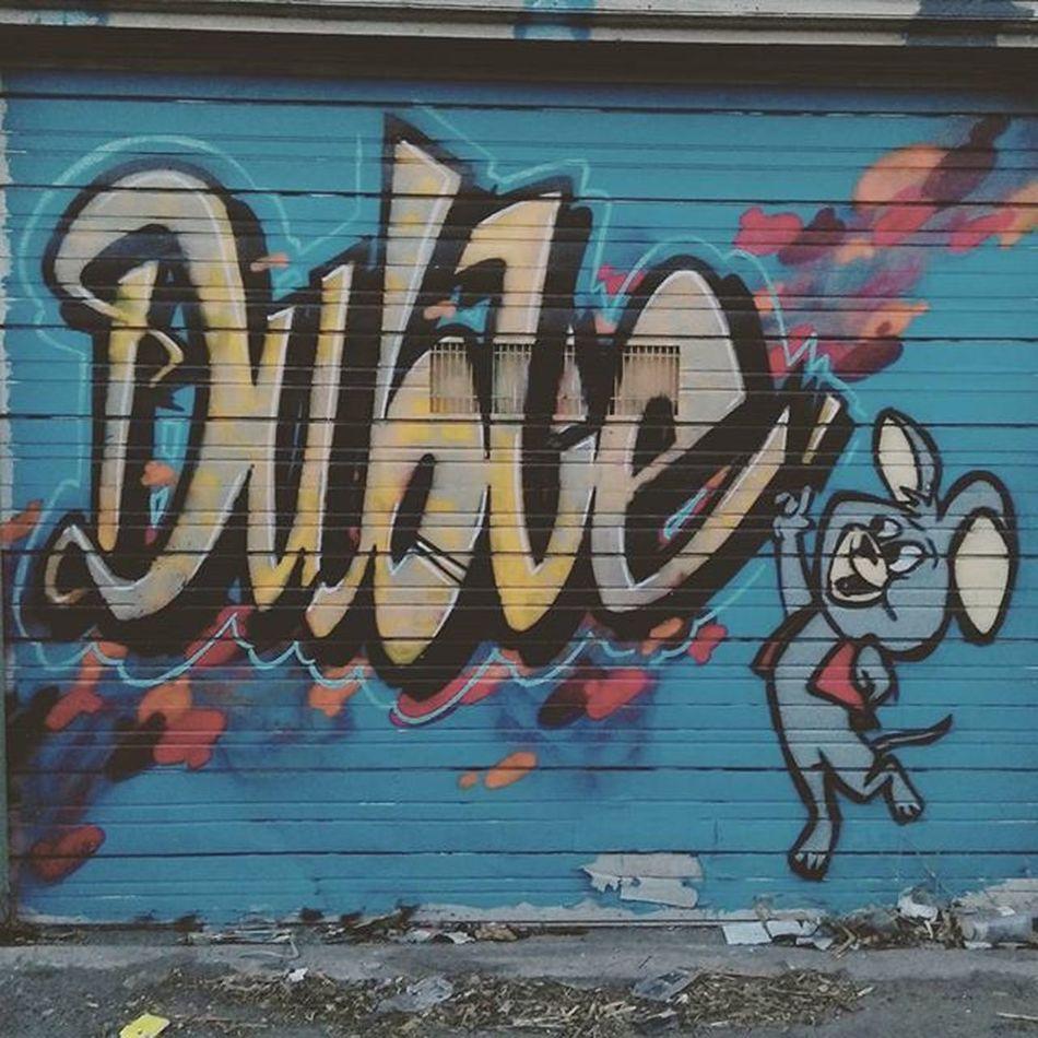 Graffiti Graffhunter Denvergraffiti Streetart Denverstreetart Rsa_graffiti Instagraffiti Duble