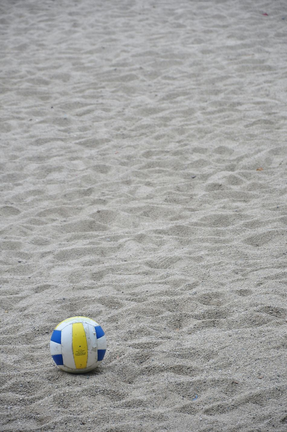 Beautiful stock photos of volleyball, Beach, Beach Volleyball, Day, Focus On Foreground