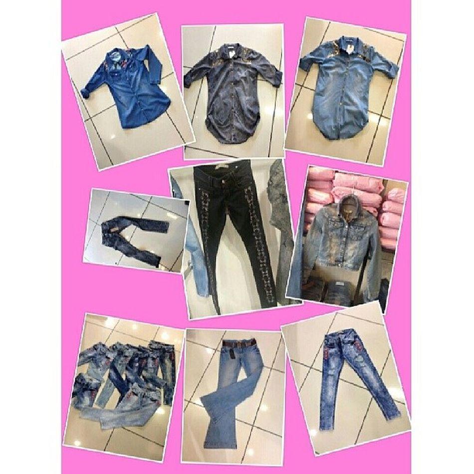 Yeni Sezon Bayan Pantolon butik merter magaza dekorasyon banksy antalya kızlar İstanbul gömlek toptan kaliteli jeansnikemaviaşk