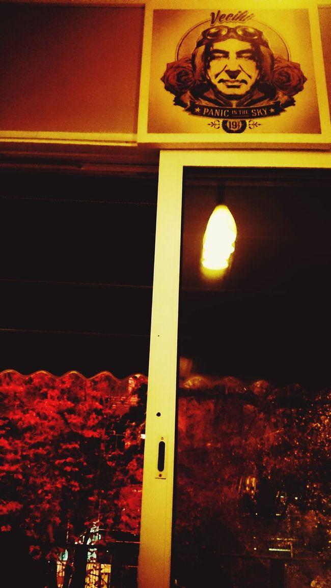 Vecihi Panicinthesky şekerpare Meyhane Olgunlar Enjoying Life Nightphotography Peace And Quiet Taken By Me Hayattancokcekiyoruz Lifeisgood Photooftheday PhonePhotography Pilot Turkishmovies Red Light Light And Shadow Night Lights Ankara Cool Happiness Live Night Out Hanging Out