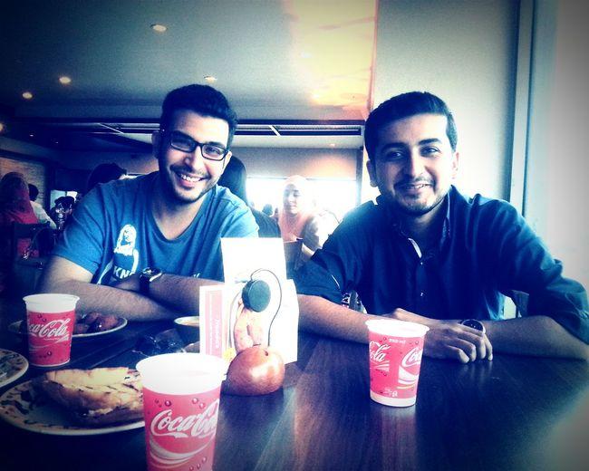 Eating Ramadan  Iftar Food Nandos Pakistan Karachi Hanging Out Enjoying Life Birthday