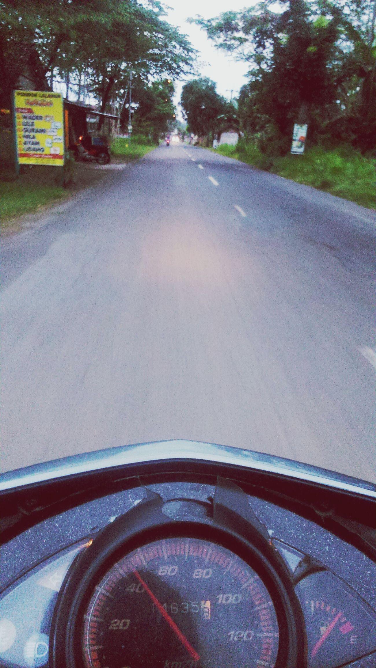 Start A Trip Traveller VillageRoad
