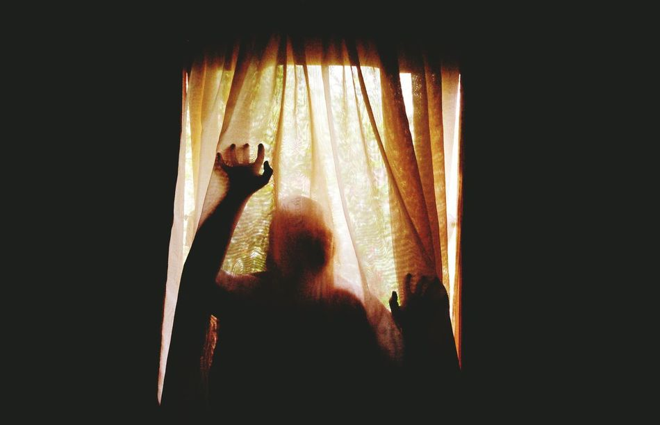 Beautiful stock photos of zombie, , Curtain, Danger, Day