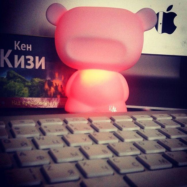 Home Homeday Apple WhiteProject КенКизиНадКукушкинымГнездом