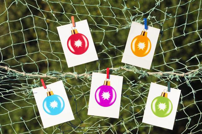 christmas balls photographs on the field at sunset Christmas Balls Christmas Decorations December Holiday Nativity Tradition Meets Modern Xmas Xmas Decorations Xmas Time Xmas Tree
