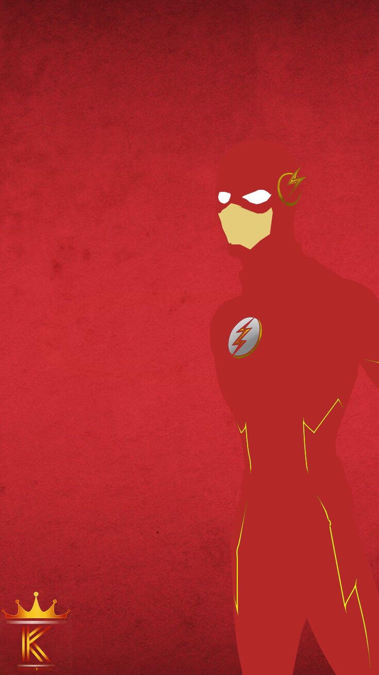 Flash Dccomics Justiceleague Justice Batman Superman