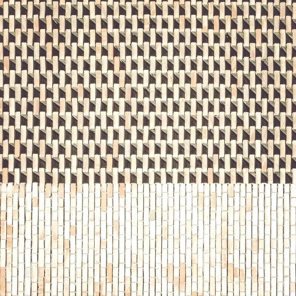 Beautiful stock photos of pattern, Abundance, Bath Sponge, Brick Wall, Close-Up